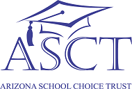 Arizona School Choice Trust (ASCT)
